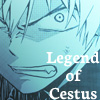 Legend of Cestus