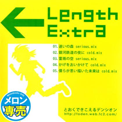 Length Extraの画像