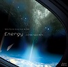 Energy -Limitless Space World-