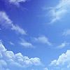 【空】 背景素材 【制限なし】
