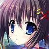 Littlegirl03