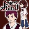 Jester's Bind