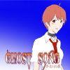 GHOST SONG-ゴーストソング