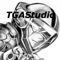 【期間限定50%OFF】TGA Podcastチーム着ボイス集の画像