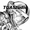 TGA Podcastチーム着ボイス集