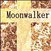 Moonwalker総集編(04)