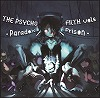 THE PSYCHO FILTH vol5 -Paradox Prison- WEB
