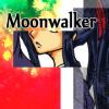 Moonwalker総集編(07)