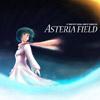ASTERIA FIELD