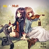 Ale & Malt