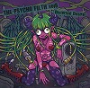 THE PSYCHO FILTH vol6 -Distorted Desire- WEB