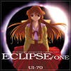 ECLIPSE/ONE