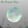 The Protonic Place
