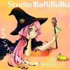 Studio MaRiBuRu ライセンスフリーBGM素材集 vol.6