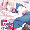 the Logic of Alice [APLC-0004]