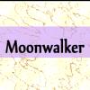 Moonwalker総集編(14)