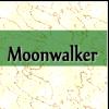 Moonwalker総集編(15)