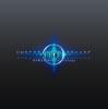 Underground Square -DJMAX Remix Trilogy-