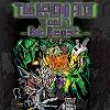 THE PSYCHO FILTH vol7 -Bit Beast-