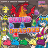 SOUND&DRAGONS