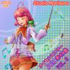 Studio MaRiBuRu ライセンスフリーBGM素材集 vol.8