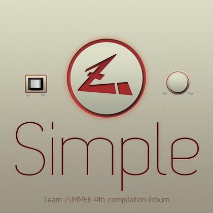 Simpleの画像