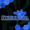 Strike・girl
