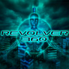 REVOLVER360
