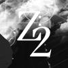 """""""BLACK""""[ Z:2 & Z:1 ]"""