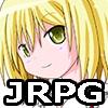 東方JRPG