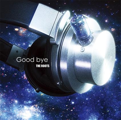 Good byeの画像