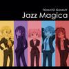 Jazz Magica