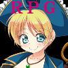 【無料】RPG 織田信長の秘宝