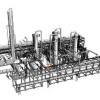 Factory01.lwo