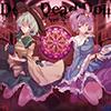Dear Dead Doll [APLC-0007]