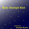 Toho Starlight Club