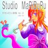 Studio MaRiBuRu ライセンスフリーBGM素材集 vol.13