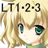 LilyTime1・2・3