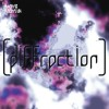 [diffraction]
