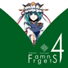 FragmentS4