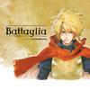 Battaglia -シミュレーションRPG 仮想サウンドトラック-