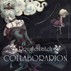 The Collaboration EP