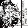 IOSYS TRAX sampler 2011 AUTUMN