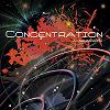 【期間限定50%OFF】Concentration
