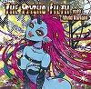 THE Psycho Filth Vol9 -Vivid Variant-