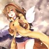 LATENCY ANGEL