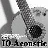 IO-Acoustic