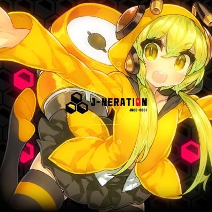 J-NERATIONの画像