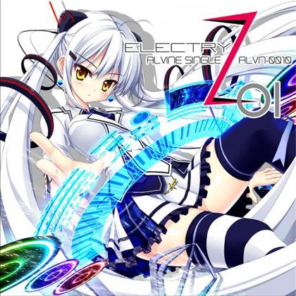 ELECTRYZ01の画像