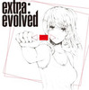 K.S.T.Music Presents 『extra:evolved』